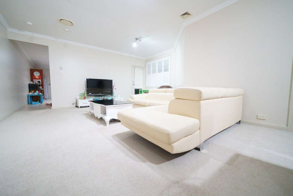 Third view of Homely townhouse listing, 2/11 Harrington Avenue, Castle Hill NSW 2154