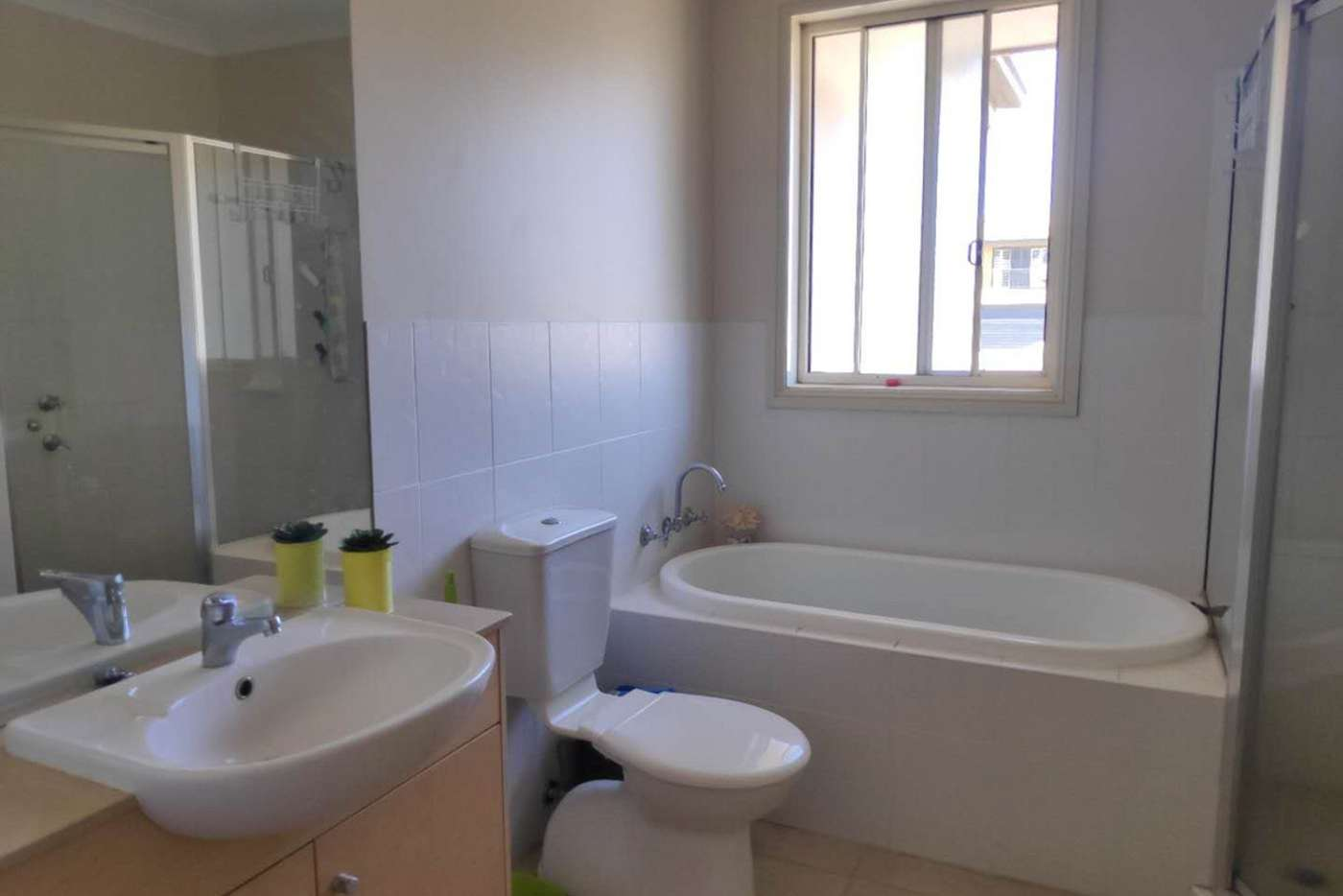 Fifth view of Homely townhouse listing, 2/11 Harrington Avenue, Castle Hill NSW 2154