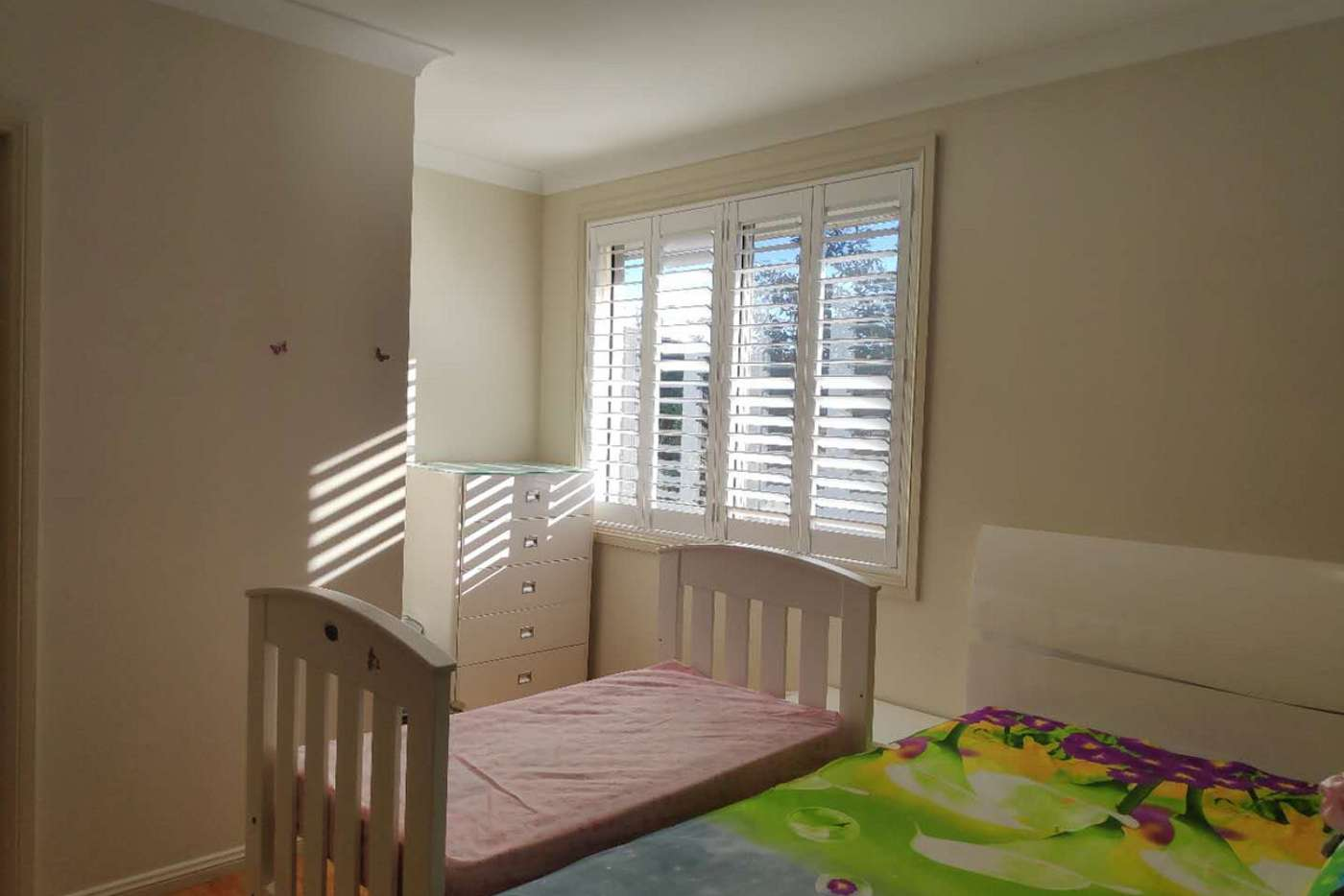 Sixth view of Homely townhouse listing, 2/11 Harrington Avenue, Castle Hill NSW 2154