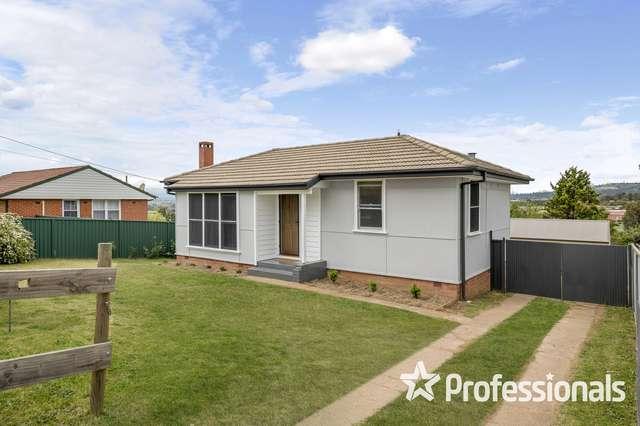 40 Suttor Street, West Bathurst NSW 2795