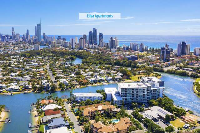 8/3-7 Eady Avenue, Broadbeach Waters QLD 4218