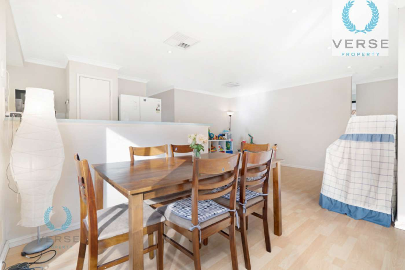 Seventh view of Homely villa listing, 16/285 Wharf Street, Queens Park WA 6107