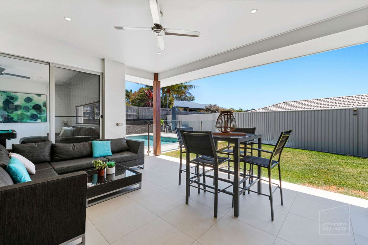 Fifth view of Homely house listing, 26 Wilderness Circuit, Little Mountain QLD 4551