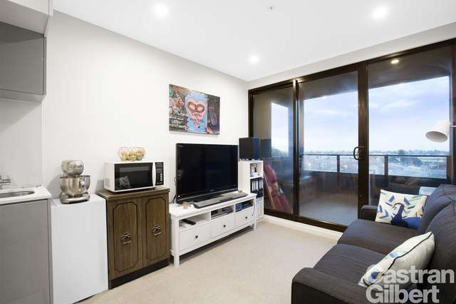 508/2a Clarence Street, Malvern East VIC 3145