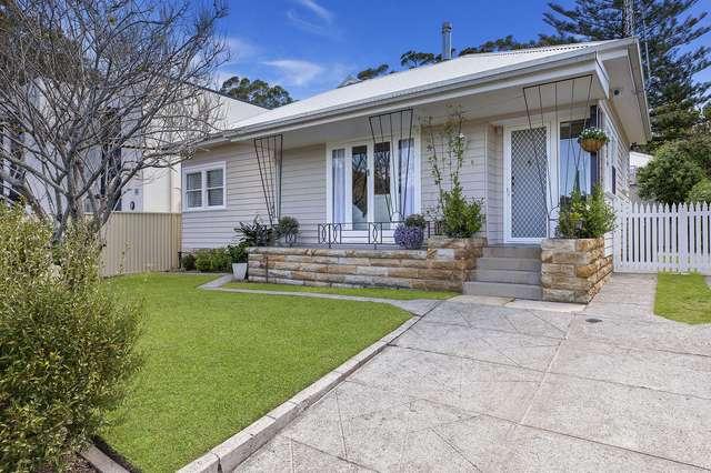 6 Ormond Street, North Gosford NSW 2250