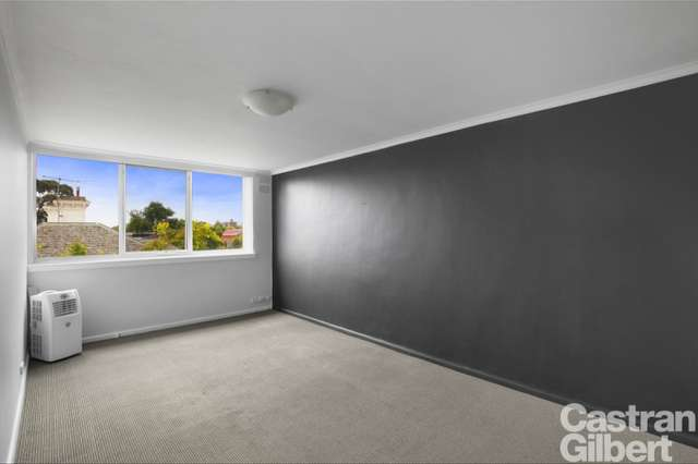 13/20 Cromwell Road, South Yarra VIC 3141