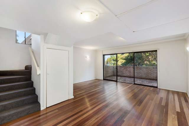 14/186 Old South Head Road, Bellevue Hill NSW 2023