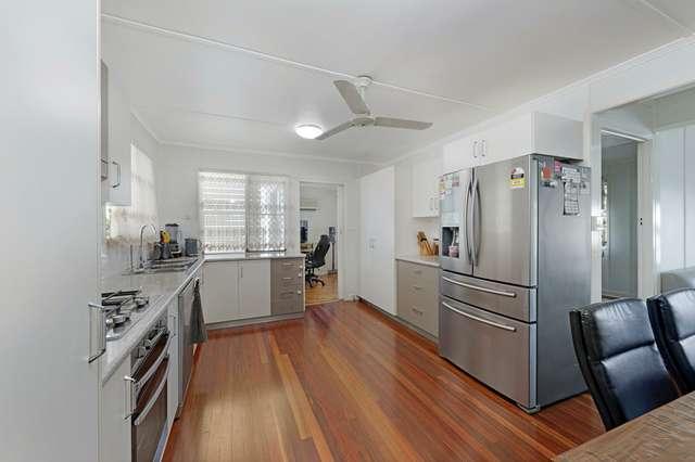 13 Hunt Street, Millbank QLD 4670