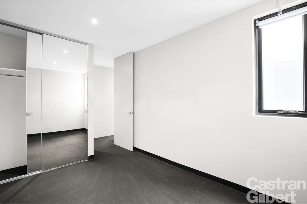 Third view of Homely apartment listing, 204/115 Wellington Street, St Kilda VIC 3182