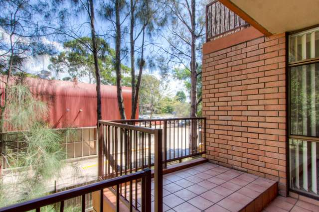 26/75-79 Jersey Street North, Hornsby NSW 2077
