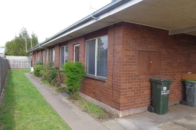 1/165 Pearson Street, Sale VIC 3850
