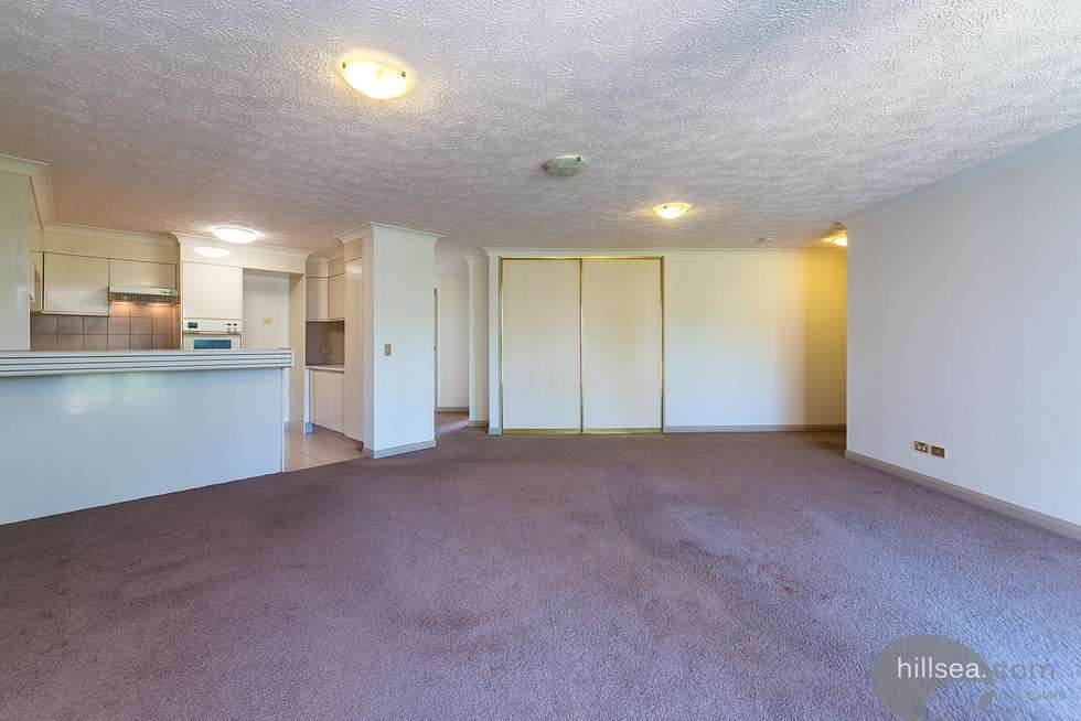 Fourth view of Homely unit listing, 14/48 The Esplanade, Paradise Point QLD 4216
