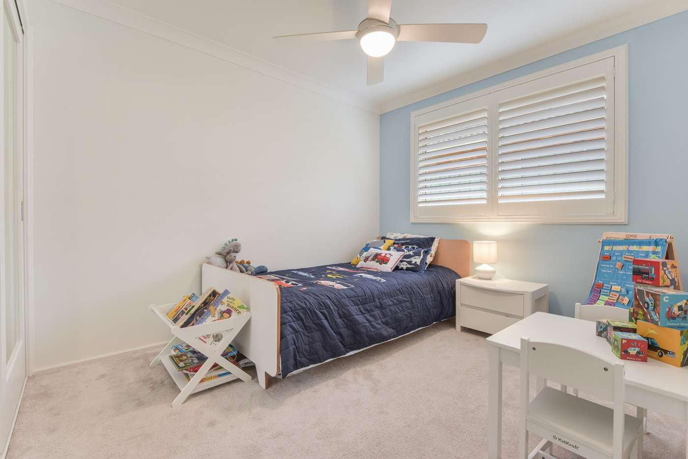 Fifth view of Homely house listing, 12 Pemberton Boulevard, Lisarow NSW 2250