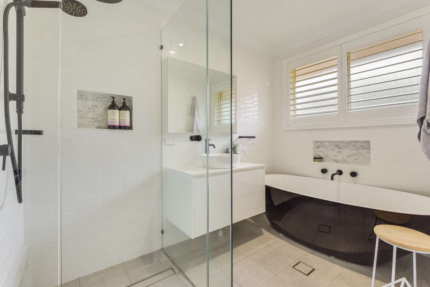 Sixth view of Homely house listing, 12 Pemberton Boulevard, Lisarow NSW 2250