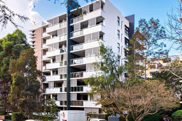 403/12-16 Romsey Street, Waitara NSW 2077