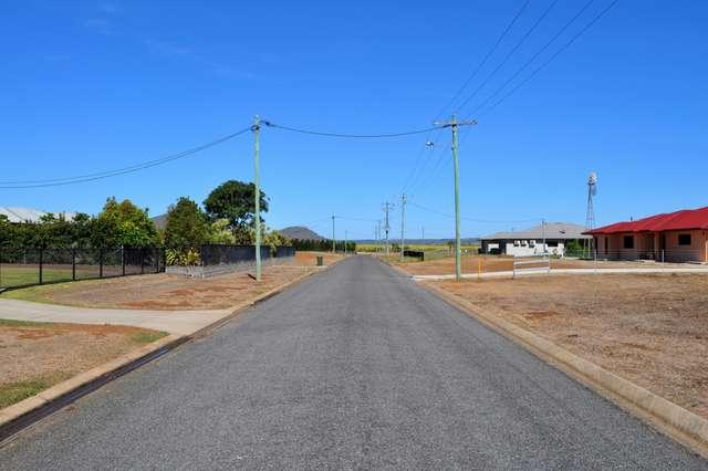 LOT 29 Agius Crescent, Mareeba QLD 4880
