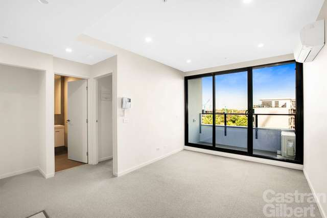 402/2a Clarence Street, Malvern East VIC 3145