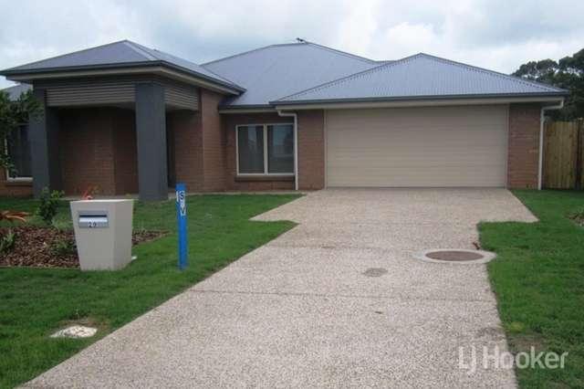 29 Grice Crescent, Ningi QLD 4511