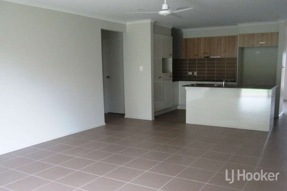 Fourth view of Homely house listing, 29 Grice Crescent, Ningi QLD 4511