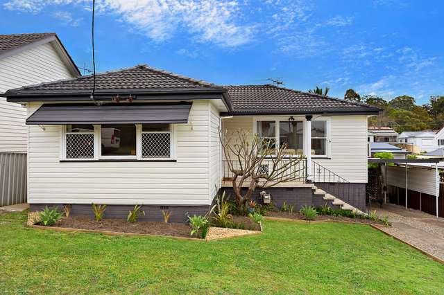 17 Suttor Street, Edgeworth NSW 2285