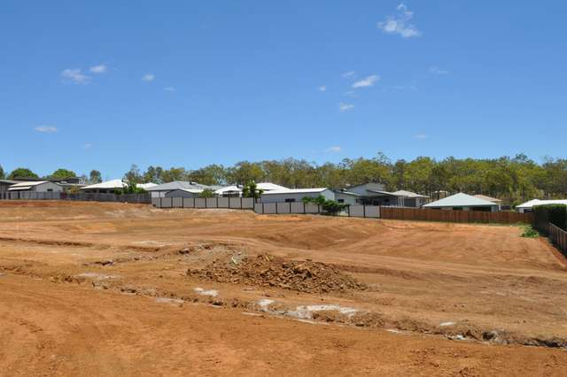 LOT 243 Sebastiano Close, Mareeba QLD 4880