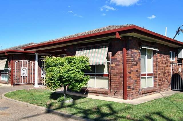 1/61 Beckwith Street, Wagga Wagga NSW 2650