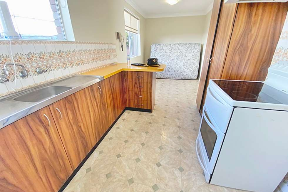 Second view of Homely unit listing, 1/61 Beckwith Street, Wagga Wagga NSW 2650