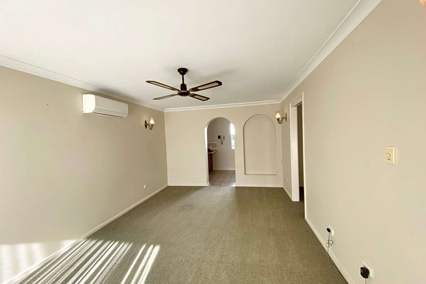 Seventh view of Homely unit listing, 1/61 Beckwith Street, Wagga Wagga NSW 2650