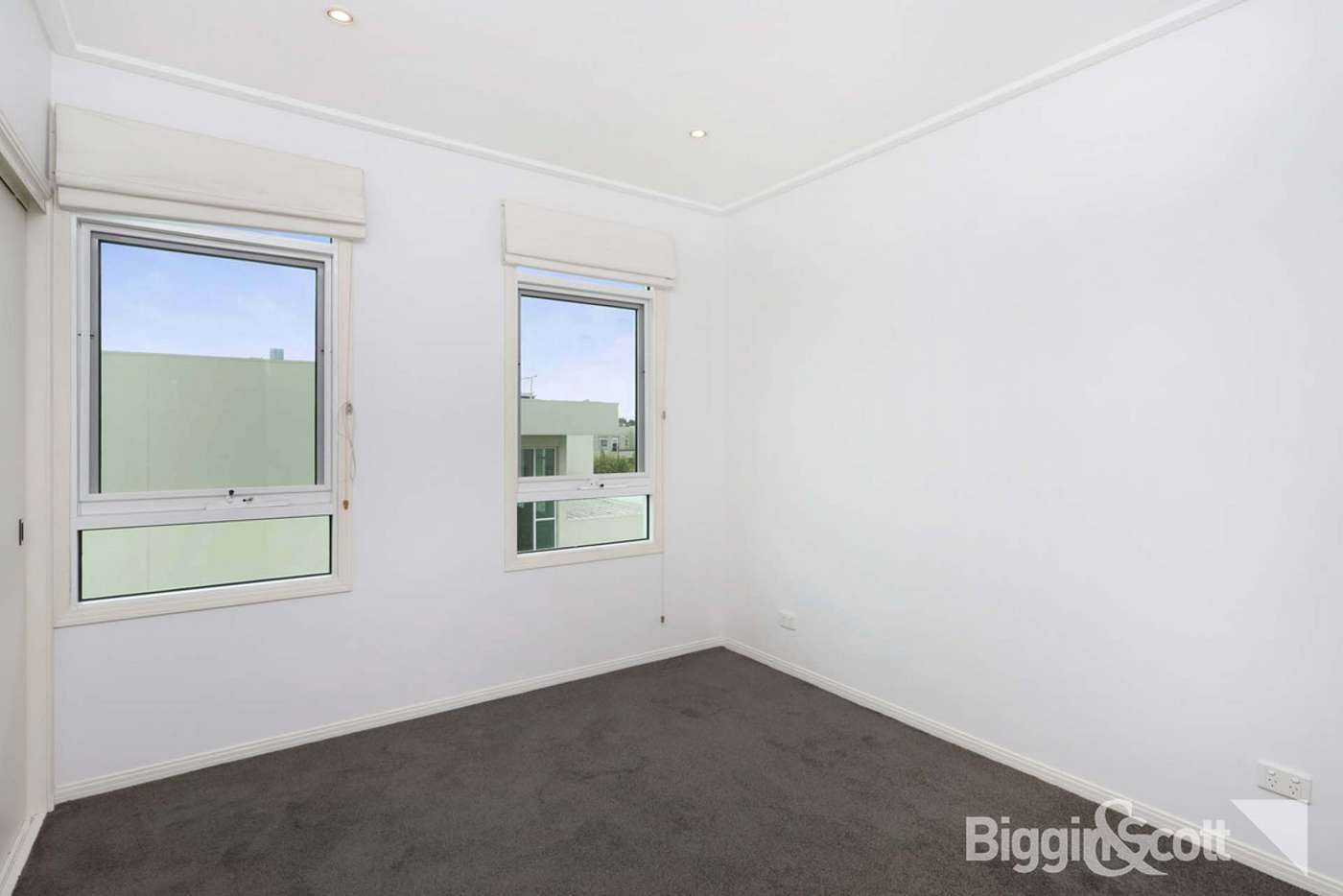 Sixth view of Homely apartment listing, 38/1 Graham Street, Port Melbourne VIC 3207