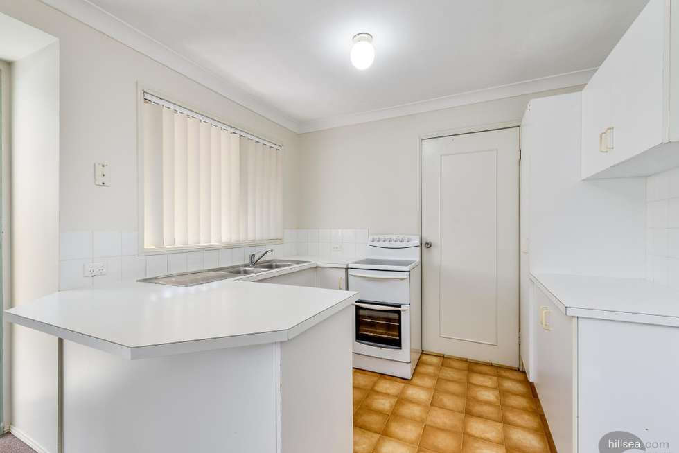 Fourth view of Homely semiDetached listing, 1/4 Stephanie Court, Labrador QLD 4215