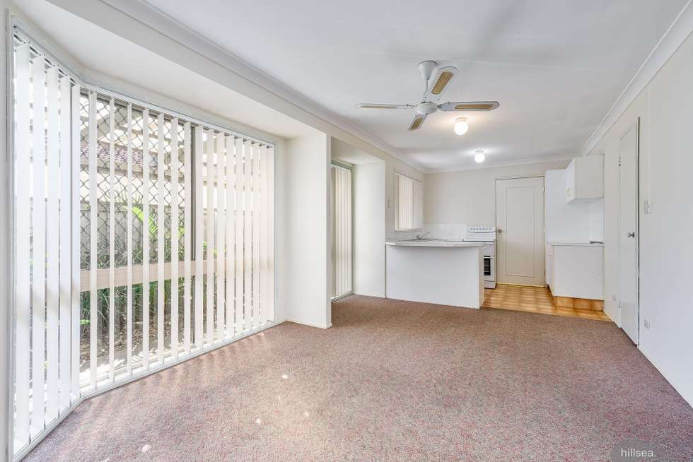 Fifth view of Homely semiDetached listing, 1/4 Stephanie Court, Labrador QLD 4215