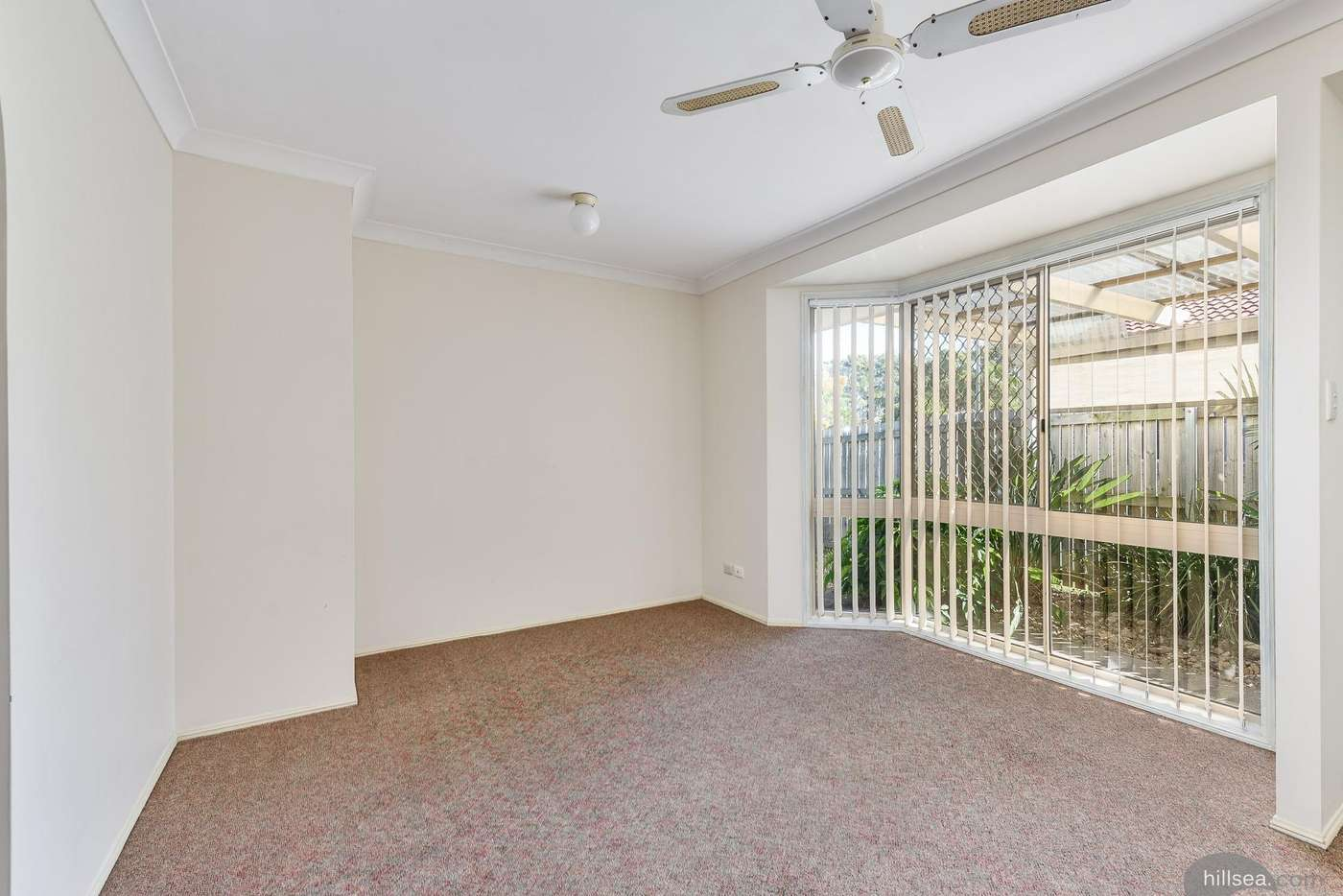 Sixth view of Homely semiDetached listing, 1/4 Stephanie Court, Labrador QLD 4215