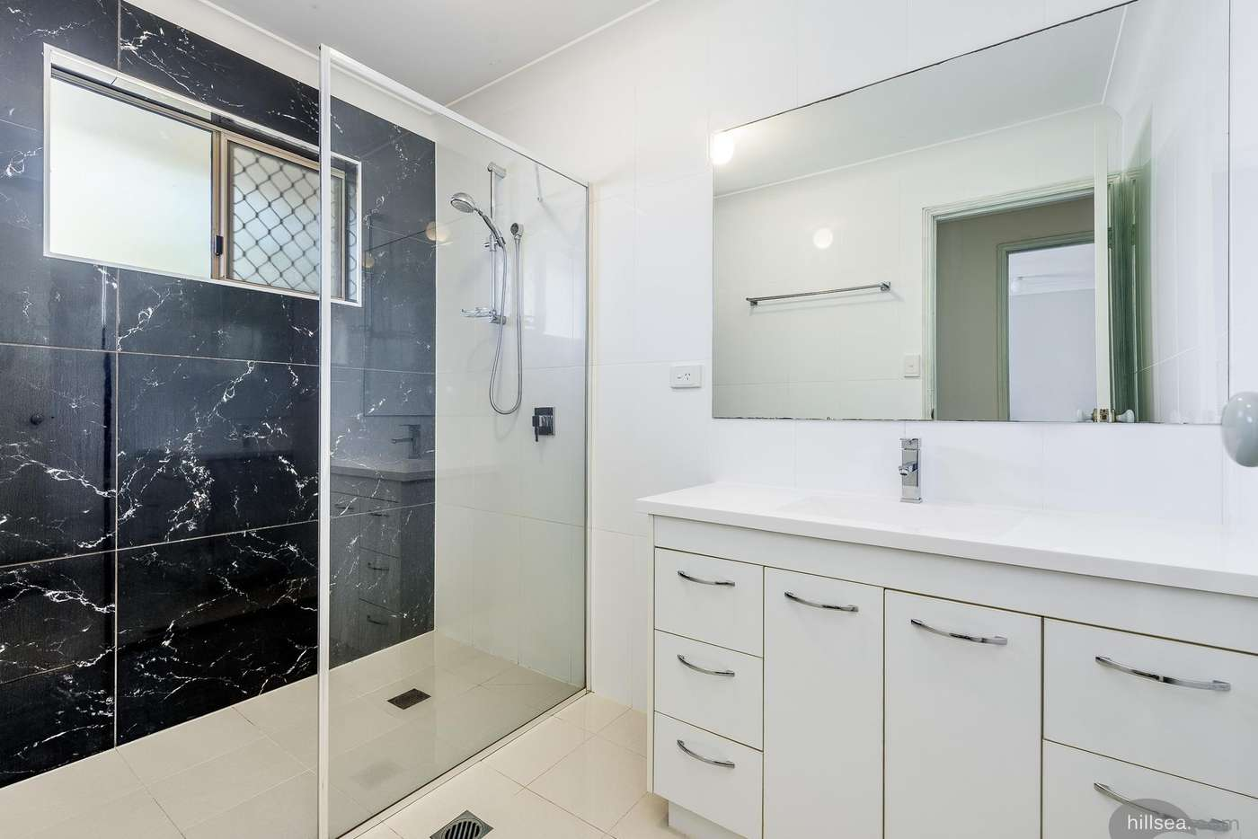 Seventh view of Homely semiDetached listing, 1/4 Stephanie Court, Labrador QLD 4215