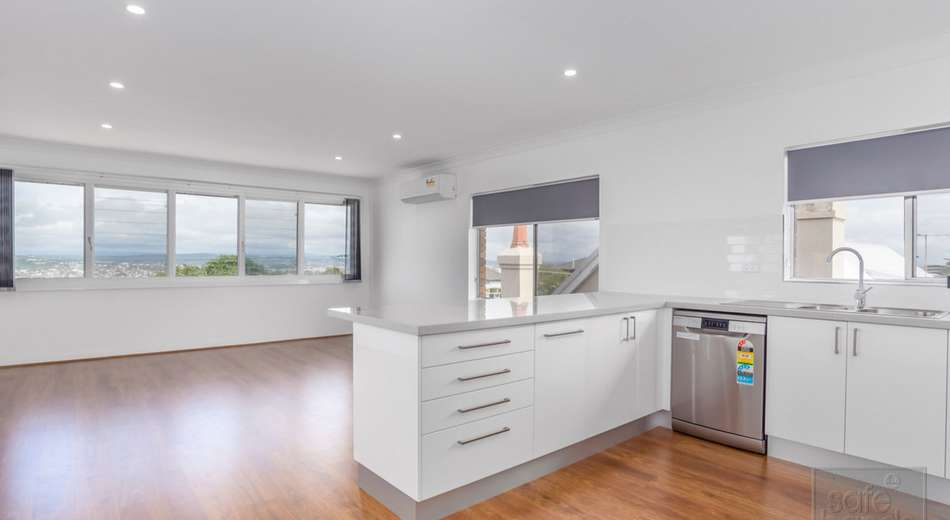 2/31 High Street, The Hill NSW 2300