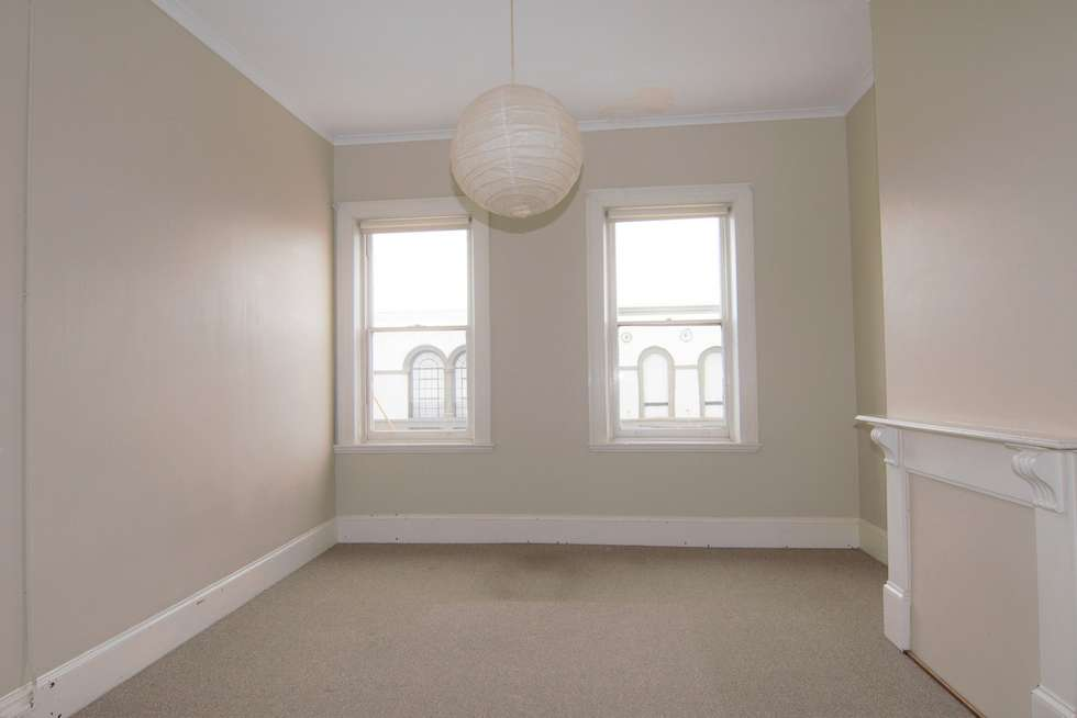 Second view of Homely apartment listing, 2/55 William Street, Bathurst NSW 2795