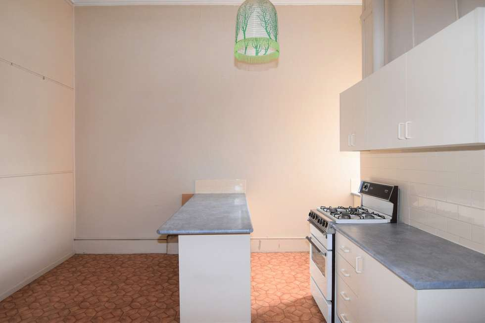 Third view of Homely apartment listing, 2/55 William Street, Bathurst NSW 2795