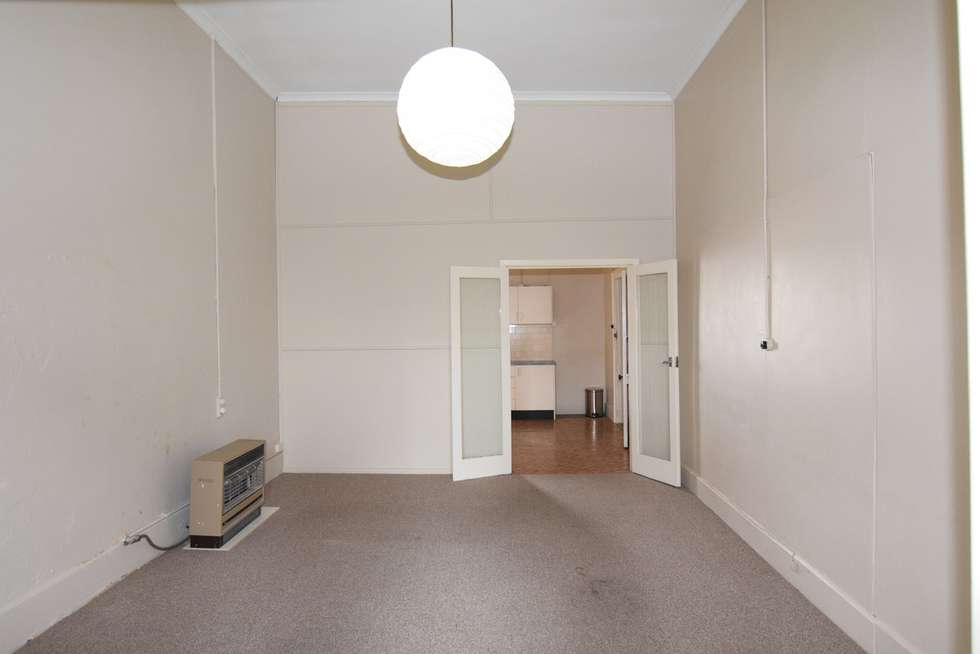 Fourth view of Homely apartment listing, 2/55 William Street, Bathurst NSW 2795