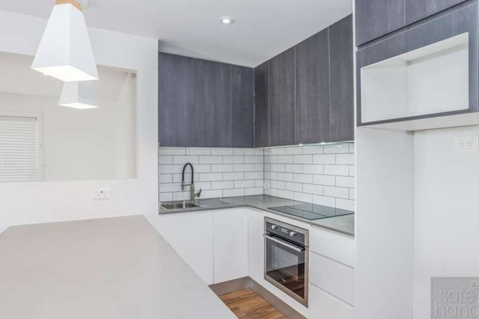 Second view of Homely apartment listing, 1/15 Corlette Street, Cooks Hill NSW 2300
