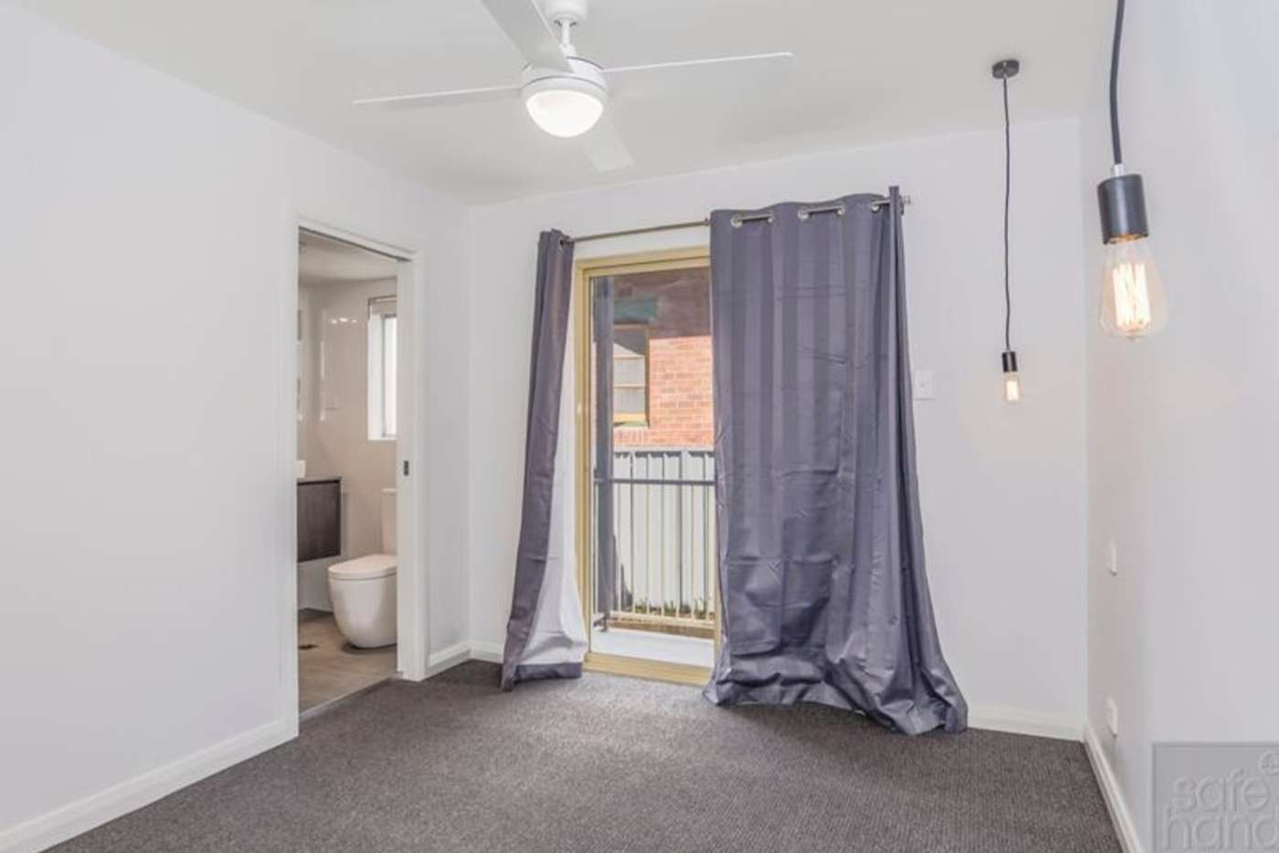Sixth view of Homely apartment listing, 1/15 Corlette Street, Cooks Hill NSW 2300