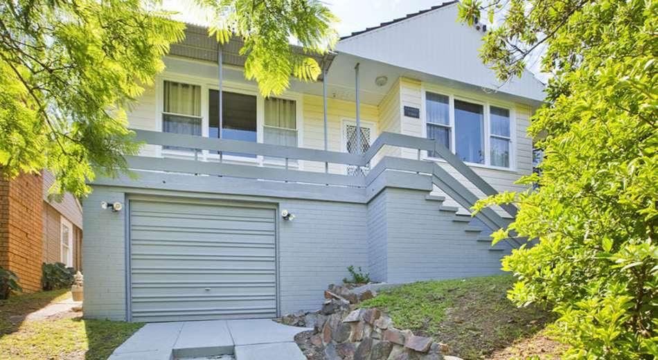 32 Willis Street, Charlestown NSW 2290
