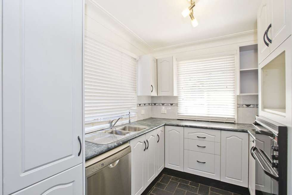 Second view of Homely house listing, 32 Willis Street, Charlestown NSW 2290