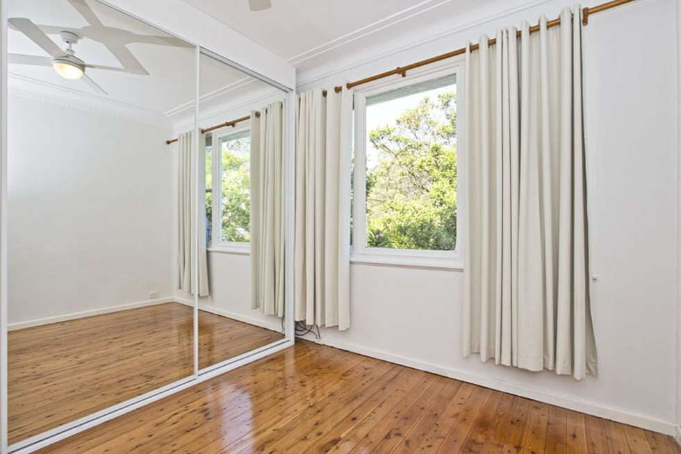 Fourth view of Homely house listing, 32 Willis Street, Charlestown NSW 2290