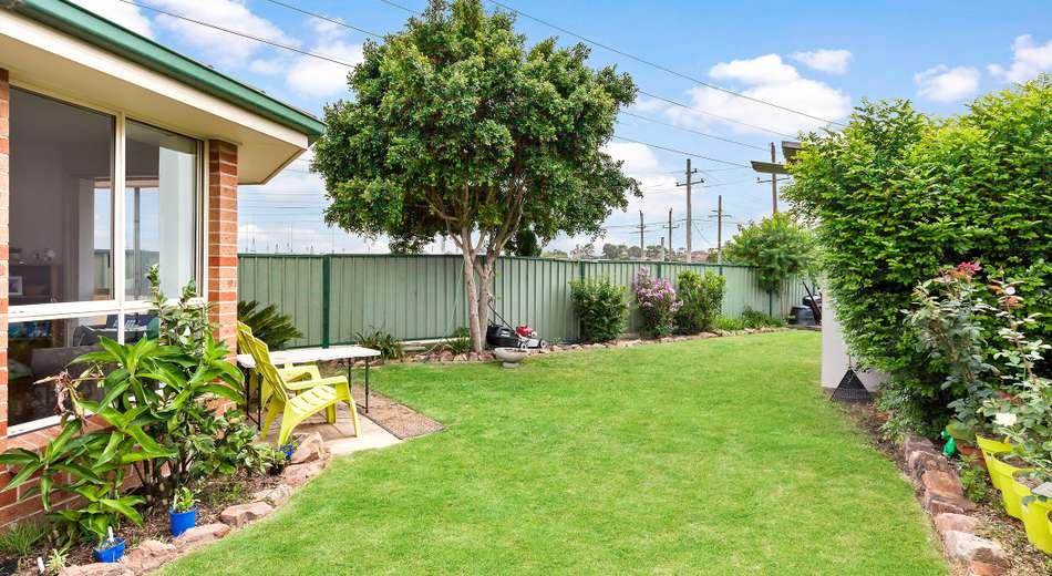 3/28 Queen Street, Waratah West NSW 2298