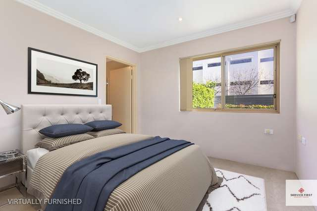 4/77-79 Stanley Street, Chatswood NSW 2067
