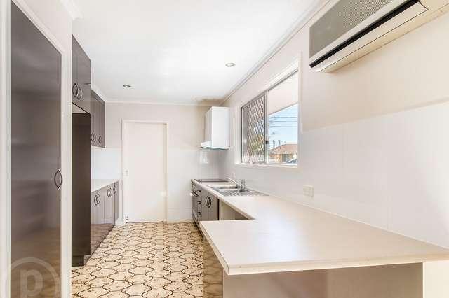 5 Hakea Street, Sunnybank QLD 4109