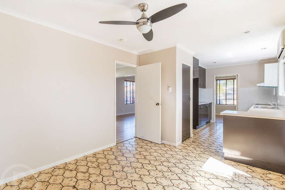 Second view of Homely house listing, 5 Hakea Street, Sunnybank QLD 4109