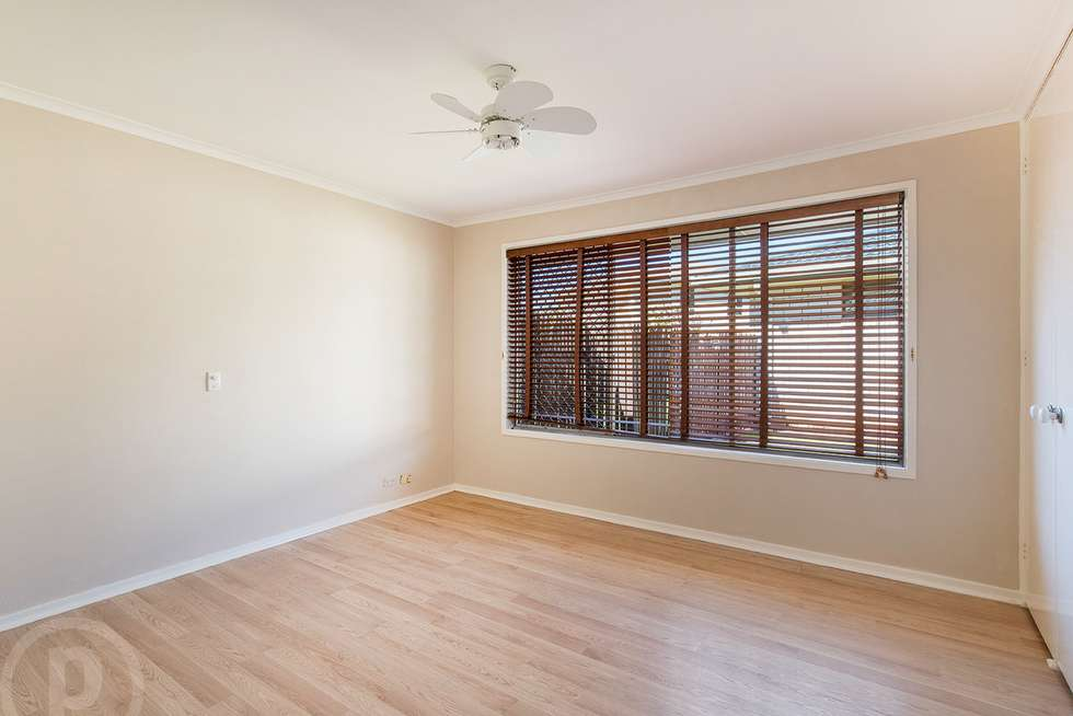 Fourth view of Homely house listing, 5 Hakea Street, Sunnybank QLD 4109