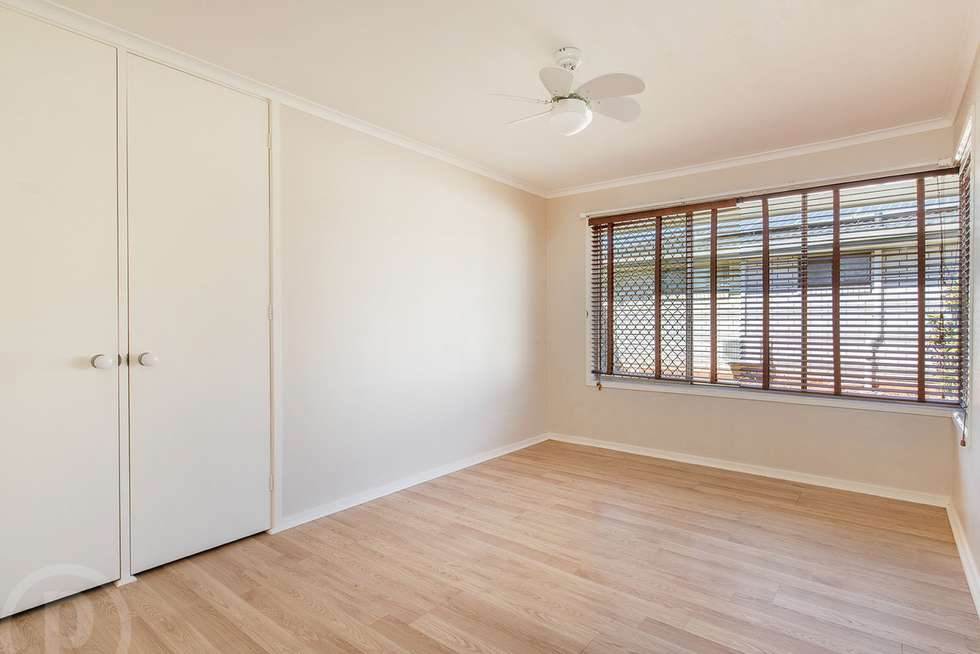 Fifth view of Homely house listing, 5 Hakea Street, Sunnybank QLD 4109