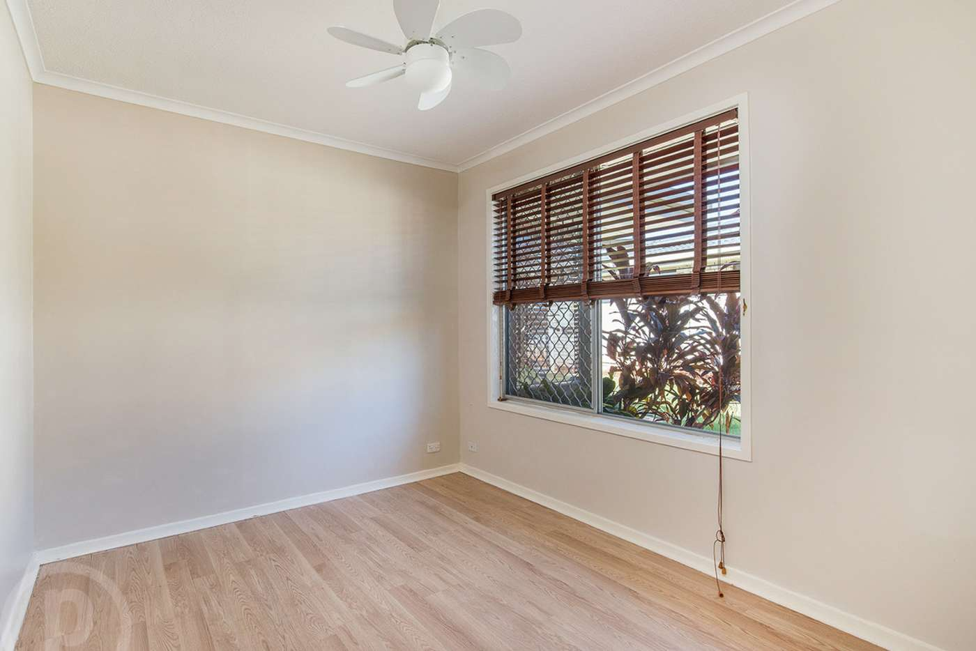 Sixth view of Homely house listing, 5 Hakea Street, Sunnybank QLD 4109