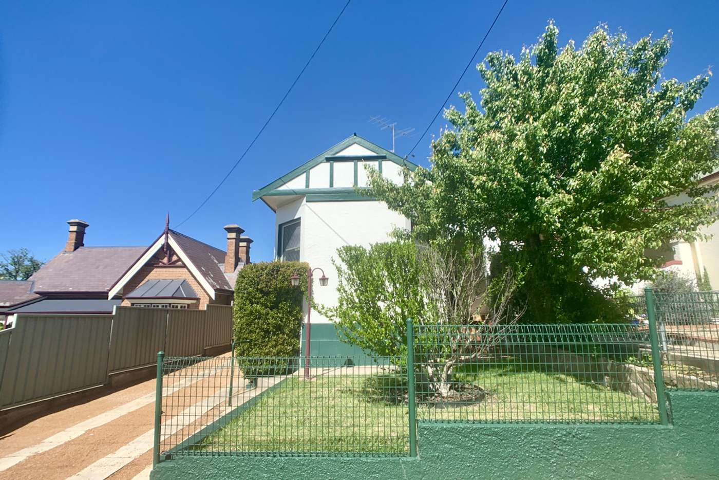 Main view of Homely house listing, 46 Montague Street, Goulburn NSW 2580